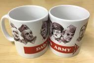 Dad's Army Mug