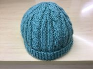 Compo Hat