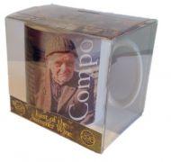 Compo Profile Mug
