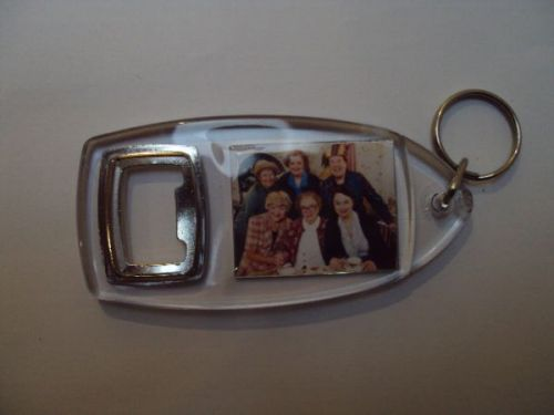 Six Ladies Bottle Opener